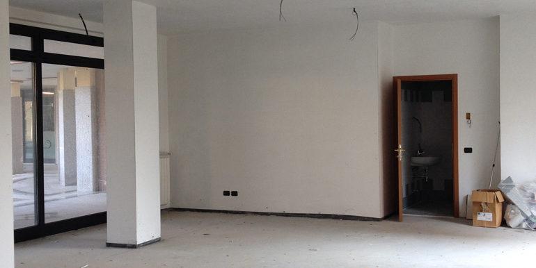 id_229_negozio_castellanza_interno