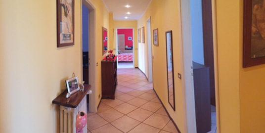 Cairate – Appartamento 3 locali