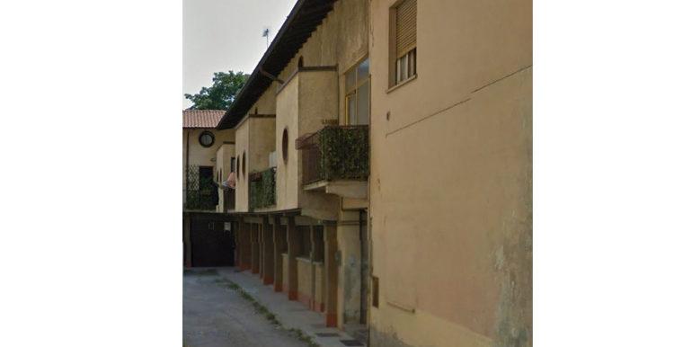 id_311_ufficio_castellanza_esterno