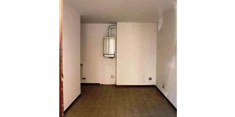 id_311_ufficio_castellanza_interno