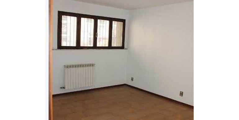 id_311_ufficio_castellanza_interno_2