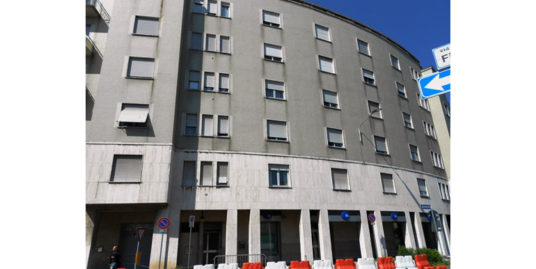 VENDUTO Castellanza – Appartamento 2 locali