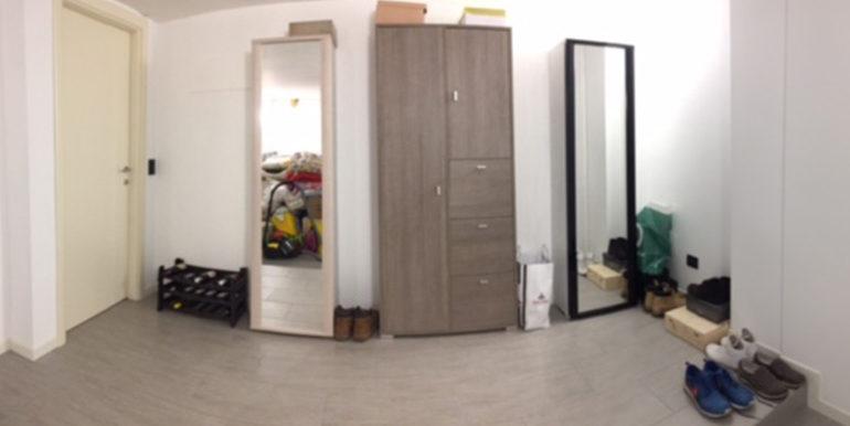 id_412_ampio_appartamento_castellanza_stireria_mansarda