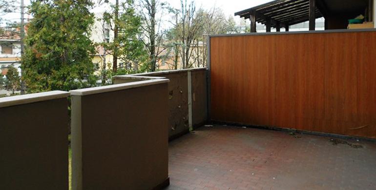 VENDUTO Castellanza – Appartamento 3 locali