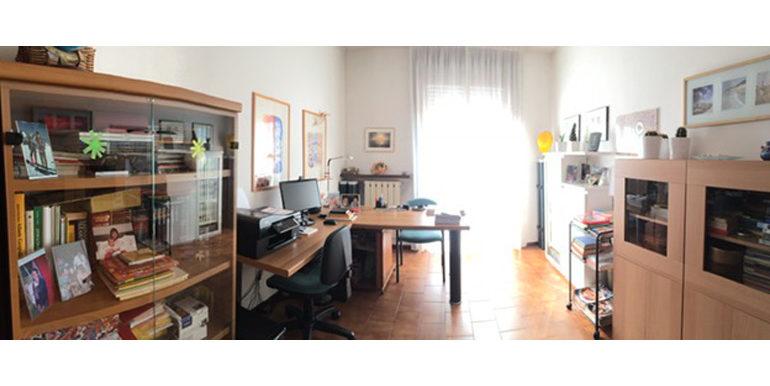id_434_quadrilocale_gorla_maggiore_studio