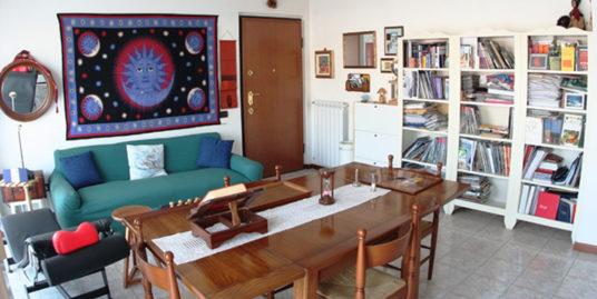 Castellanza – Appartamento 3 locali