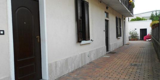 AFFITTATO Olgiate Olona – Appartamento 3 locali