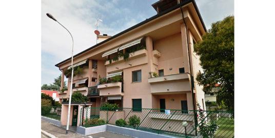 Legnano – Appartamento 3 locali