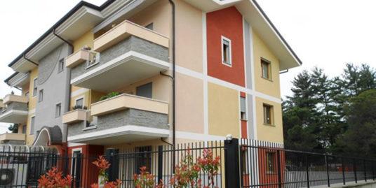 AFFITTATO Castellanza – Appartamento 2 locali