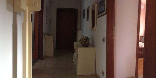 Marnate (Nizzolina) – Appartamento 3 locali