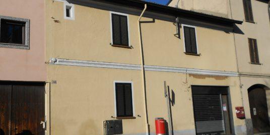 CASTELLANZA – PROPRIETA' INDIPENDENTE