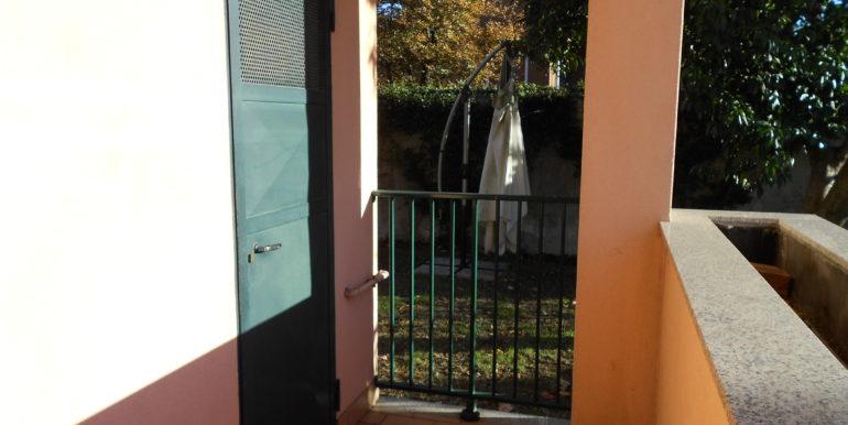 t balcone 1