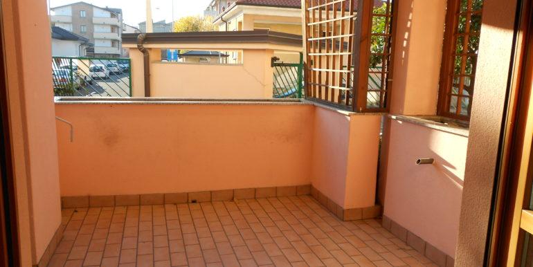 terrazzo 1
