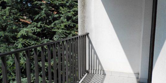 Castellanza – Appartamento 4 locali