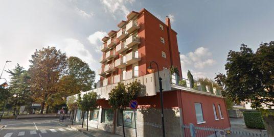Appartamento 3 locali Gorla Minore