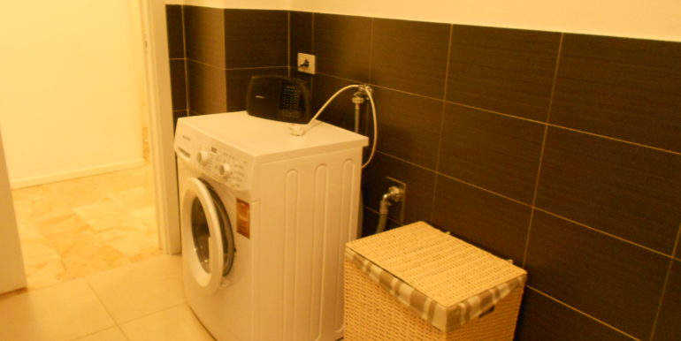 wc lavatrice