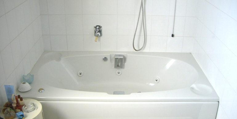 bagno padronale2