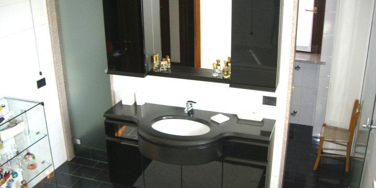 bagno padronale3
