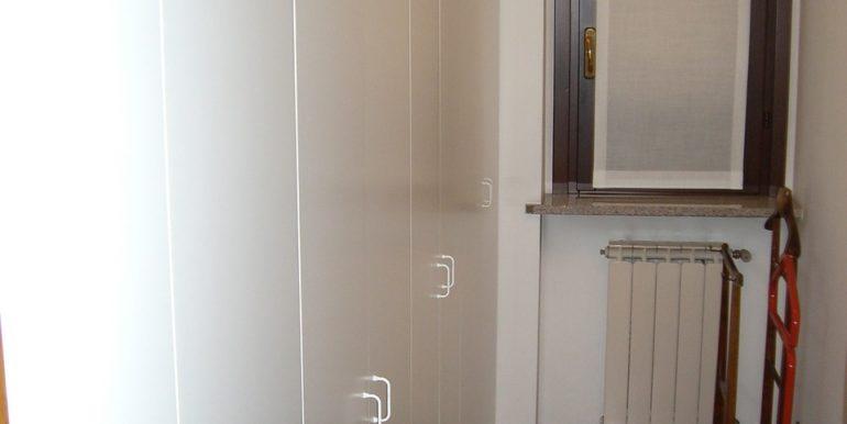 cabina armadio1