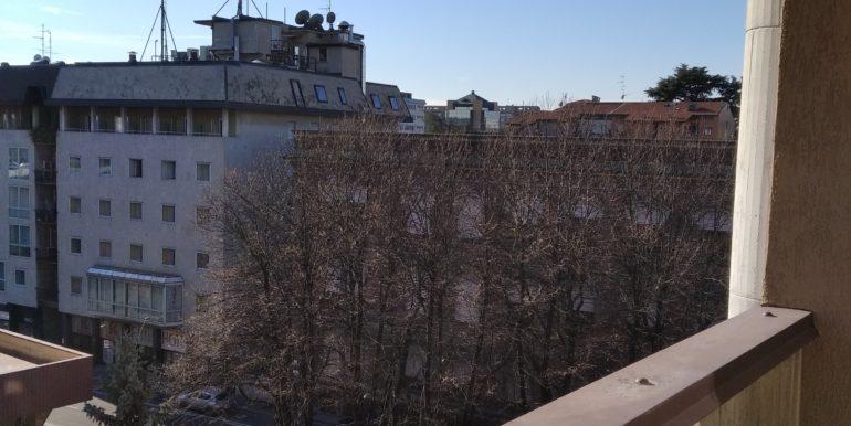 balcone 2 vista