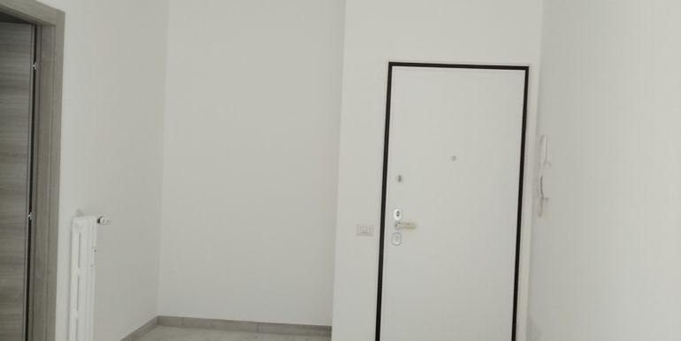 soggiorno 1 ingresso