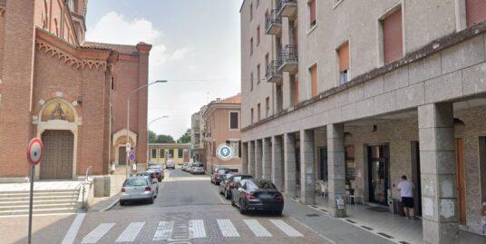 Ufficio in vendita in Via Vittorio Veneto, 11, Castellanza