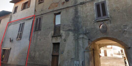 Appartamento su due piani in vendita in Raimondi, 55, Gorla Minore