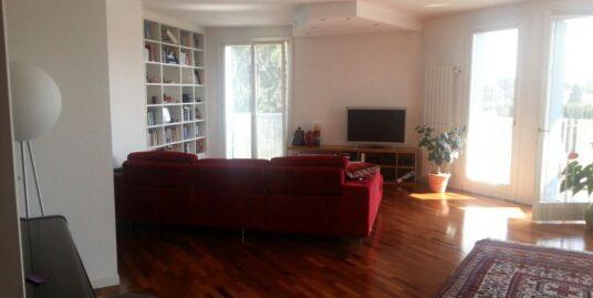 Appartamento in vendita in via C. Battisti, 7, Castellanza