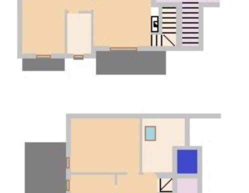 Cheroni Appartamento