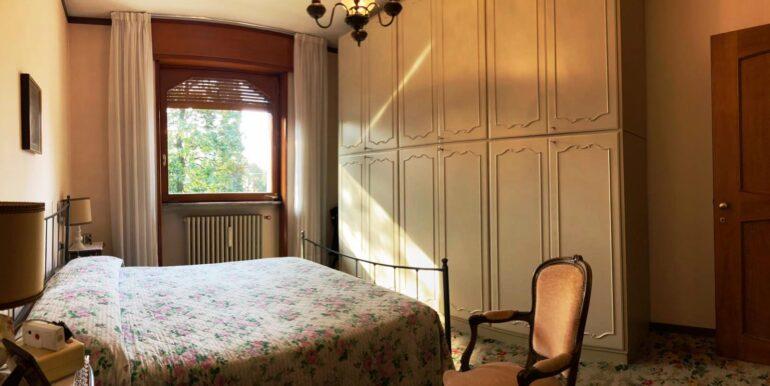 Camera Matrimoniale P.r.
